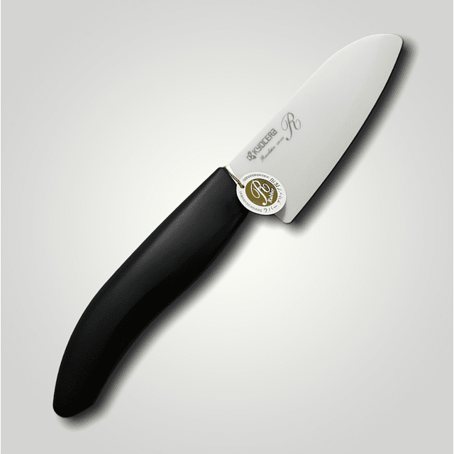Kyocera FKR-140-X-FP