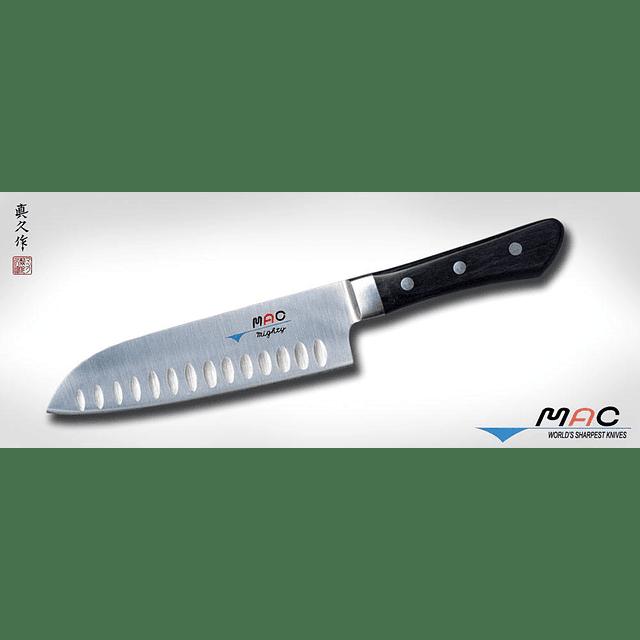 MAC MSK-65 profesional