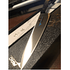 MAC HB-55 paring knife 13,5 cms de hoja