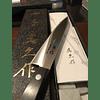 MAC HB-55 paring knife 13,5 cms de hoja