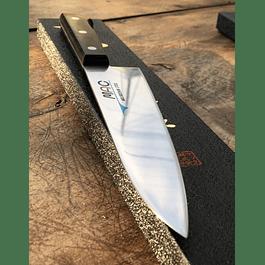 MAC HB-70 chef 18 cms de hoja