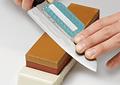 TOJIRO TOGRIP sharpening - estabilizador de ceramica para afilado  F-443