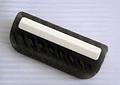 TOJIRO To-grip sharpening stabilizaer black