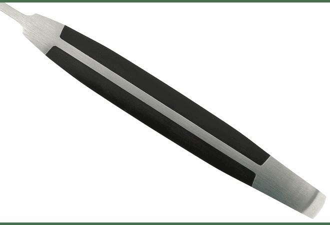 GÜDE, Alpha series, cuchillo cortador de jamón, 1465/26