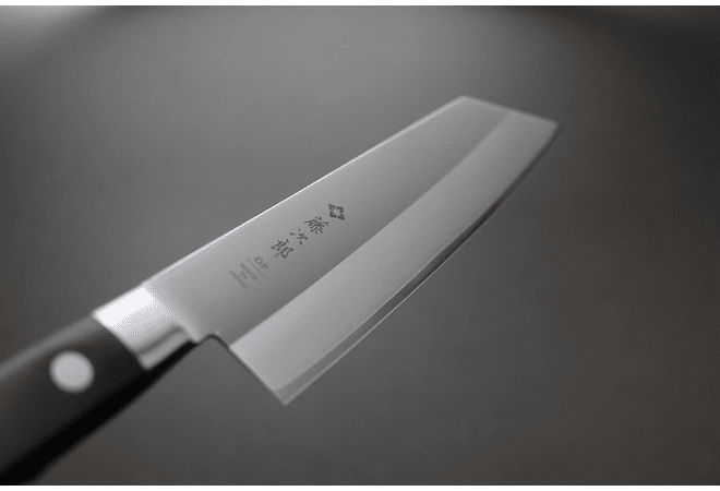 TOJIRO DP, series by VG10, KIRITSUKE, 210 mm, (F-796)