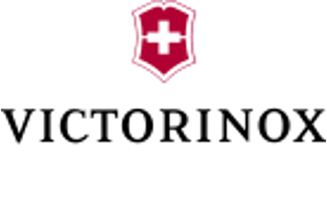 Victorinox cuchillo Chef / GRAD MAITRE, forma alemana 20CM