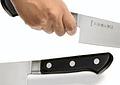 TOJIRO DP, Chicken boning knife, cuchillo deshuesador pollo, 15 cm