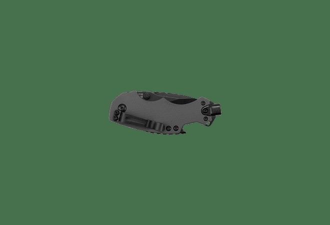 Kershaw SHUFFLE DIY MULTIUSO hoja de 6cm