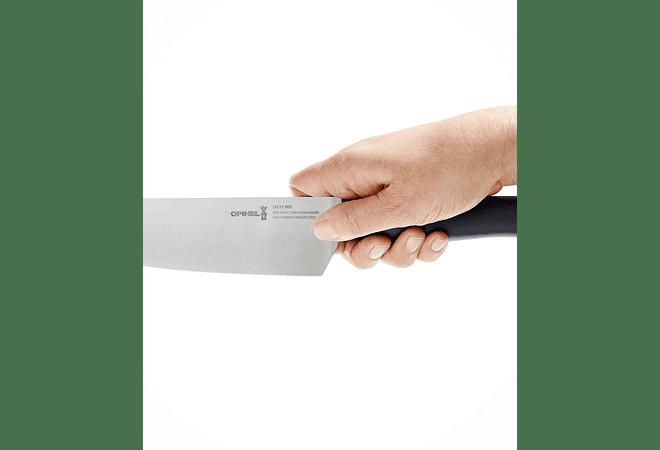 Opinel, Chef Multiuso Intempora 20cm