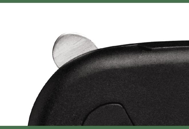 Martor - Easysafe  Cuchillo De Seguridad Hoja Nº45 - Nº121001