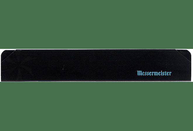 Messermeister Funda Cuchillo Chef 3.5 cm