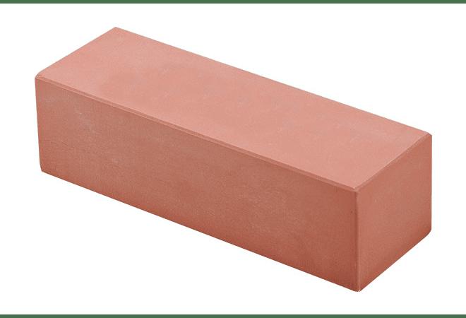 TOJIRO Whetstone for Professional Use, Middle Grinding #1000 CERAMIC (F-453)