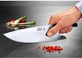 Güde The Knife, Chef cuchillo, hoja 26 cm