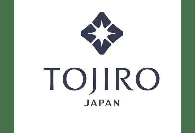 TOJIRO DP series by VG10, CHEF knife, 180mm (F-807)