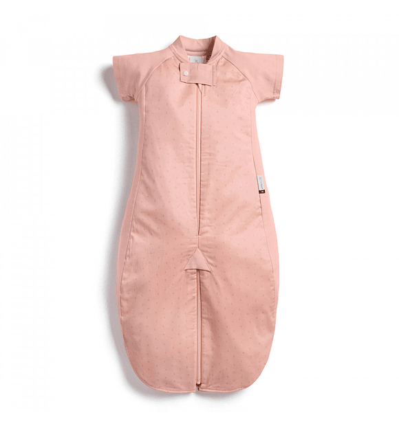 Sleep suit bag 1,0 TOG berries 18 a 24 meses