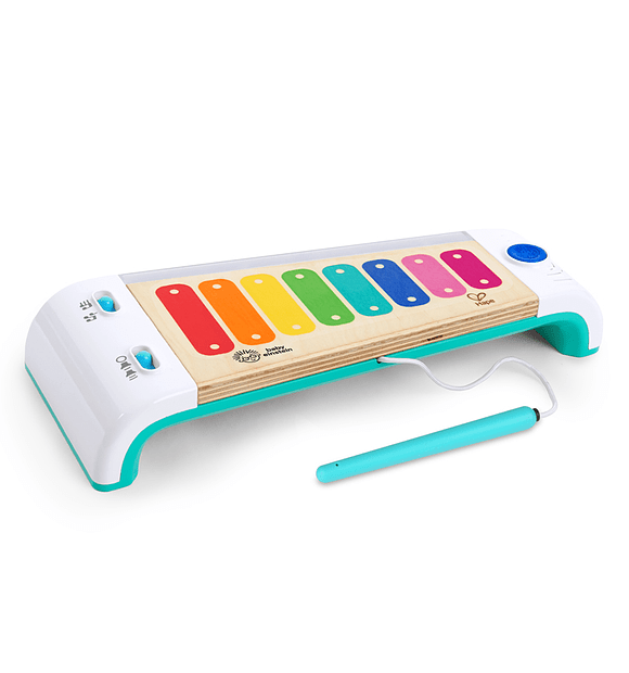 Magic Touch Xylophone