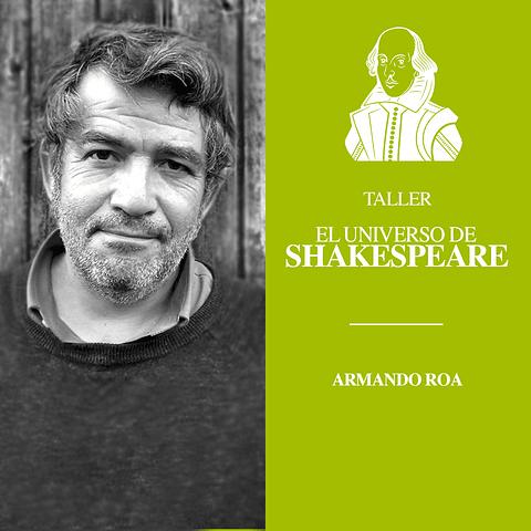 El Universo de Shakespeare
