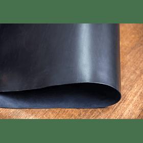 Orilla Sueleta Negra