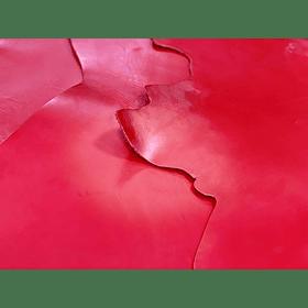 Orilla Sueleta Roja