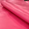 Crupón rosado traspasado