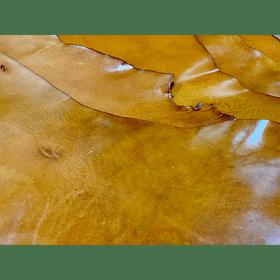 Orilla Baya Bridge Whisky