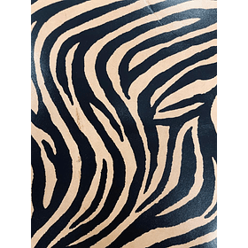 Napa Folia Cebra