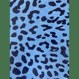 Jaguar Paris Calipso