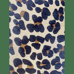 Leopardo L