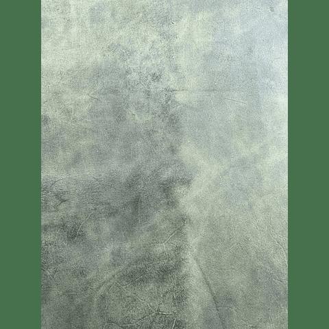 Crupón Látigo Verde Musgo