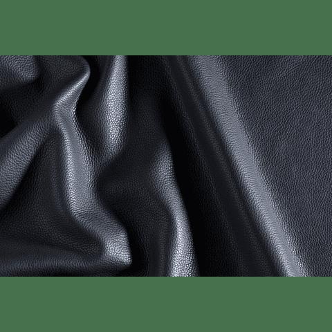 Napa Bolso Premium Floater Black