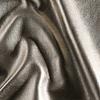Napa Bolso Metallic Gold