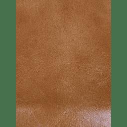 Napa Bolso Premium Light Brown