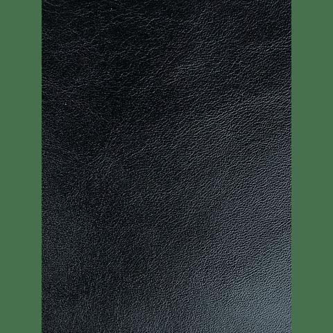Napa Bolso Premium Polo Black