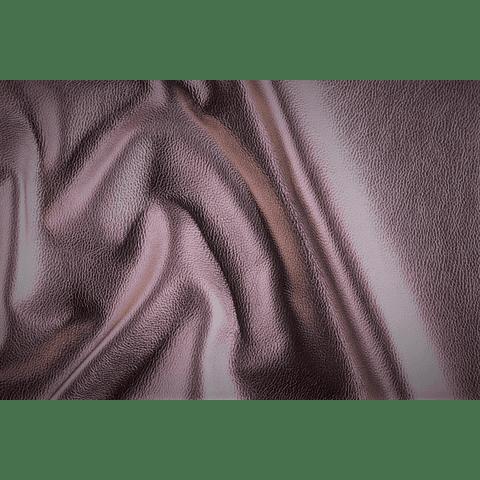 Napa Bolso Metallic Pink