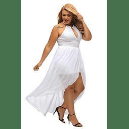 Vestido PV010