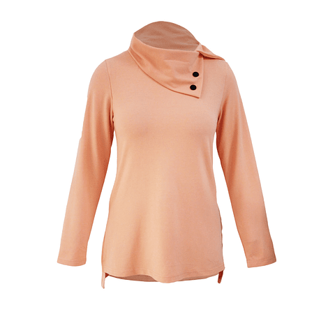 Sweater SW005