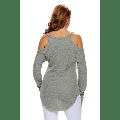 Sweater SW006