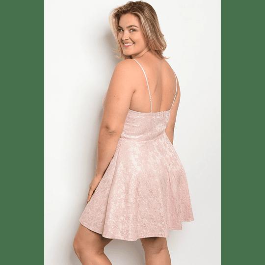 Vestido PV125