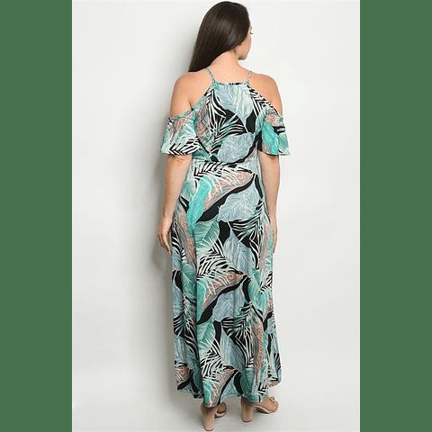 Vestido PV128