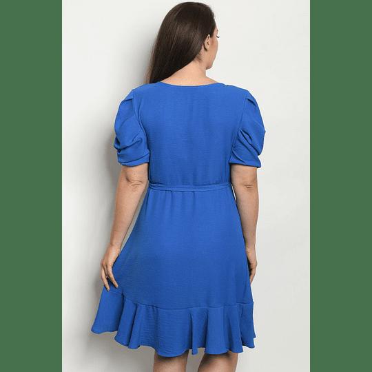 Vestido PV129