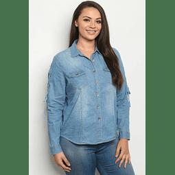 Camisa BL055