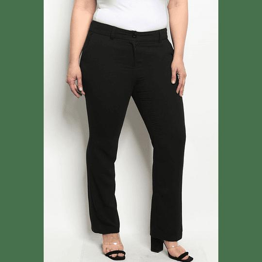 Pantalón PJ054