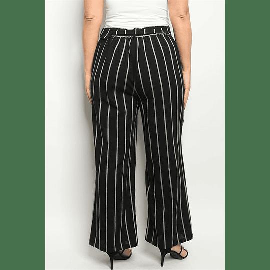 Pantalón PJ055