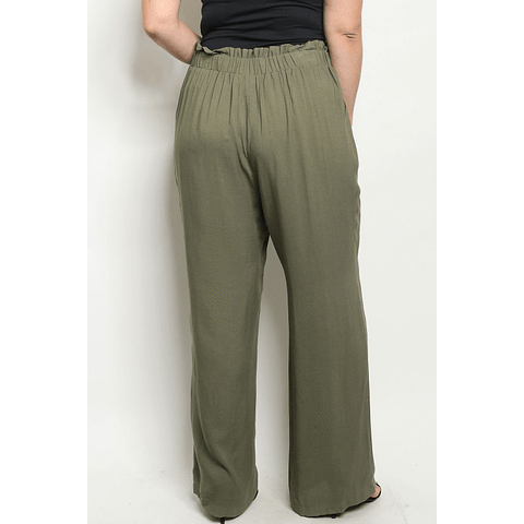 Pantalón PJ056
