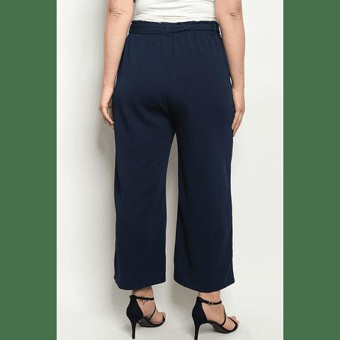 Pantalón PJ058