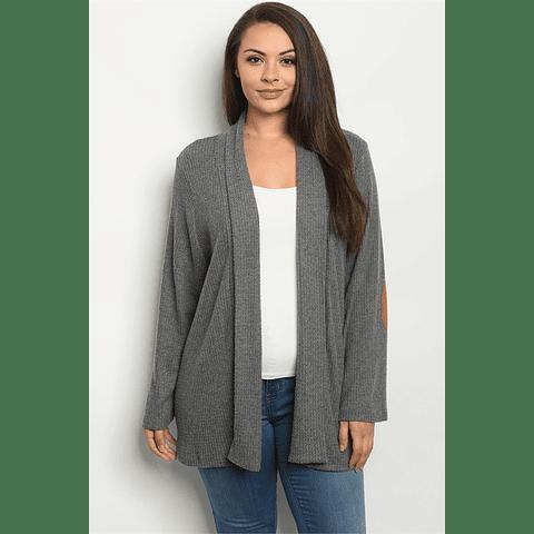 Sweater SW024