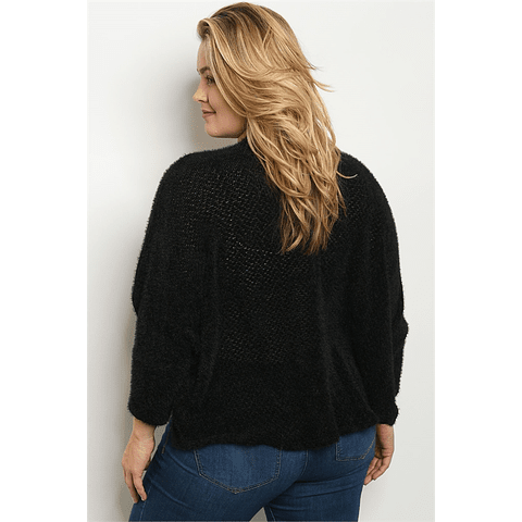Sweater SW025