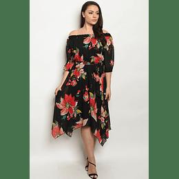 Vestido PV131