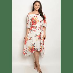 Vestido PV132