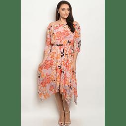 Vestido PV133